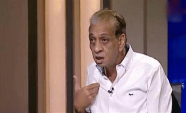 بسبب فنانة.. «جنايات بنها» تقضى بـ 3 سنوات حبس لـ المنتج محمد السبكى