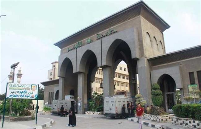 جامعة الأزهر.. يستلزم الالتحاق بها اجتياز اختبارات القدرات