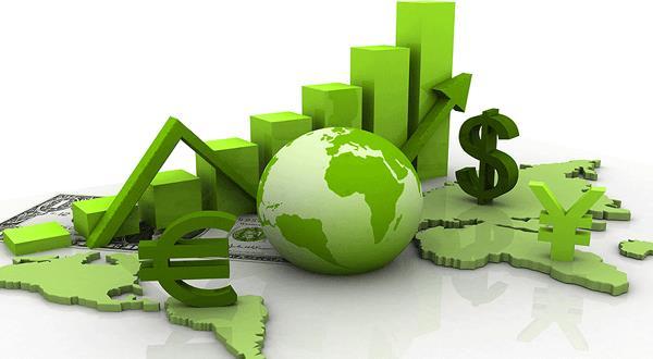 مشتريات عربية تصعد بمؤشرات البورصة المصرية بمنتصف التعاملات