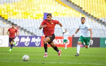 أحمد ياسر ريان ينتقل إلى الدورى التركى