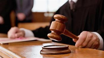 «جنايات بنها» تقضي بالإعدام لمتهمين والمؤبد لـ3 آخرين بتهمة البلطجة