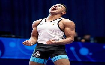 النواب تهنئ «كيشو»بالحصول على البرونزية فى أولمبياد طوكيو