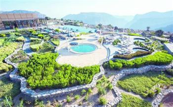 شراكة جديدة بين سلطنة عُمان والصين في مجال السياحة