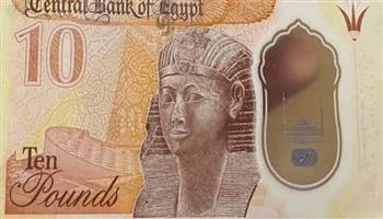 الفقي: مقترح طباعة صورة مكتبة الإسكندرية على العملة الجديدة يؤكد مكانتها الدولية