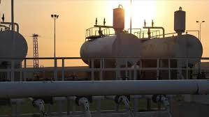 السعودية تعلن ارتفاع أسعار النفط