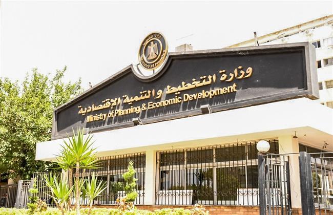 وزارة التخطيط والتنمية الاقتصادية تستعرض نتائج تقرير مؤشر مدراء المشتريات لشهر يوليو 2021