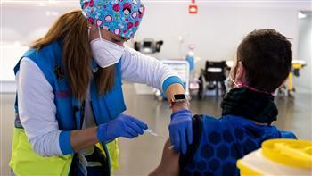 جمهوريون أمريكيون: إلزامية التطعيم ضد كورونا خطوة استبدادية