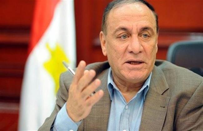 سمير فرج يكشف أهمية مشاركة مصر في مناورة النجم الساطع
