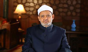 شيخ الأزهر يستقبل رئيس اتحاد الإذاعات الإسلامية