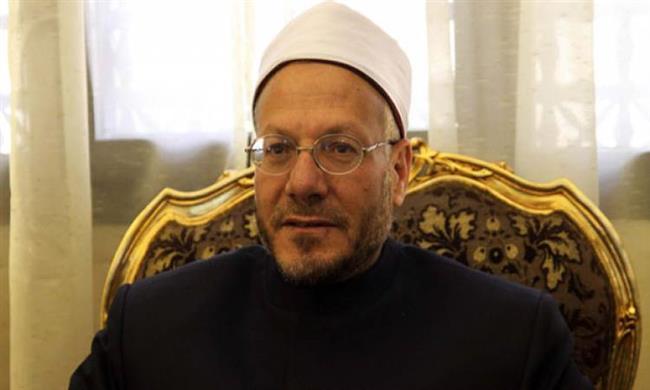 شوقى علام: الإفتاء بصدد إطلاق تطبيق على الهواتف لمواجهة التطرف الدينى