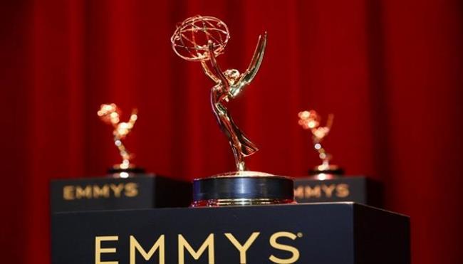 OSN تعرض الأعمال المرشحة والفائزة بجوائز «إيمي» في دورتها 73