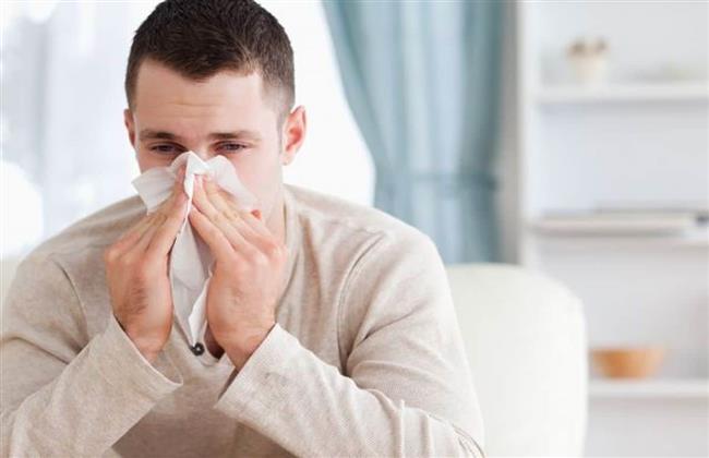 أهمية مصل الإنفلونزا.. وهل يتعارض مع لقاح كورونا ؟