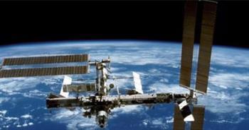 روسيا واليابان تجريان تجربة إنماء بلورات البروتين فى الفضاء