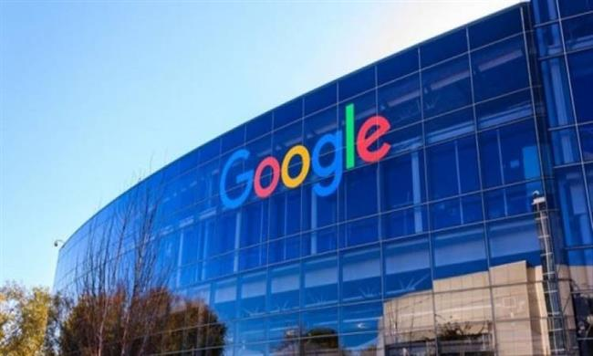 كوريا الجنوبية تغرم جوجل 180 مليون دولار بسبب احتكار السوق