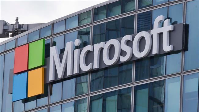 عملاق التقنية الأمريكية مايكروسوفت تستعد للإطلاق نظام جديد