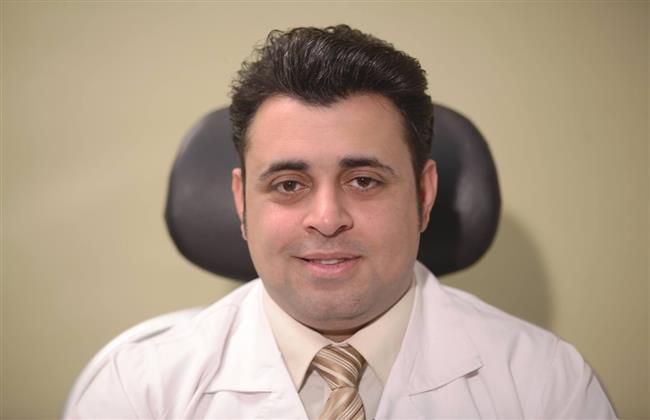 هيثم النجار يوضح أنواع جراحة تجميل عظام الوجه