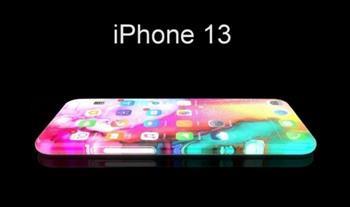 مميزات جديدة توجد في سلسلة هواتف ايفون 13