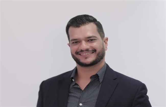 محمد الفولي يوضح الفرق بين عمليات السمنة وشفط الدهون