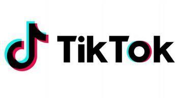 «تيك توك» تشدد الرقابة على مستخدميها لمكافحة الانتحار