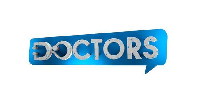تعرف على موعد ومقدمي برنامج DOCTORS  عبر شاشة قناة النهار