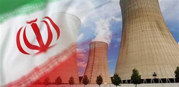 إيران تمنع الوكالة الذرية من دخول موقع مهم قرب طهران
