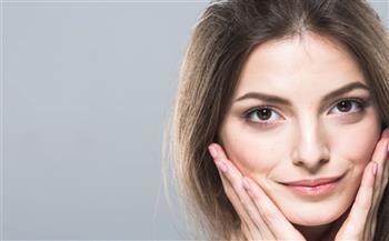 ماسك الخيار للتخلص من الدهون تحت الجلد في الوجه