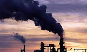 البيئة: بدء منظومة مواجهة نوبات تلوث الهواء الحادة للعام الحالي