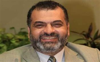 أيام القاهرة للمونودراما يقدم الشكر للجهات الداعمة