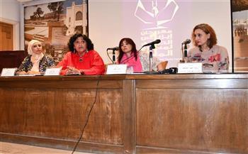 """مهرجان مسرح المرأة يطلق مشروع """"بنات إيزيس"""" اليوم فى سينما الهناجر"""