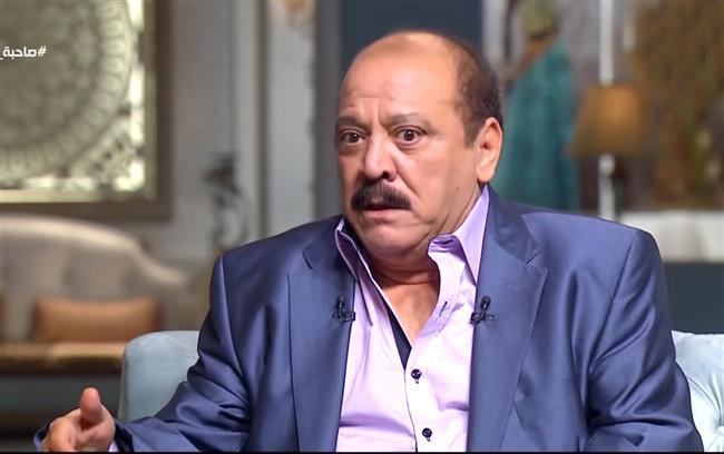 وفاة المخرج طارق الميرغني