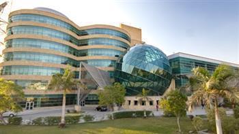 """""""مايكرو فوكس"""" تقدم حلول الرقمنة لتحسين الخدمات الصحية في 57357"""