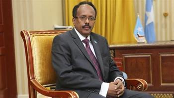 الصومال.. «السلطات التنفيذية» تثير التوتر بين فرماجو ورئيس الوزراء
