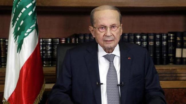لبنان تقر بالإجماع البيان الوزاري المقرر طرحه على مجلس النواب