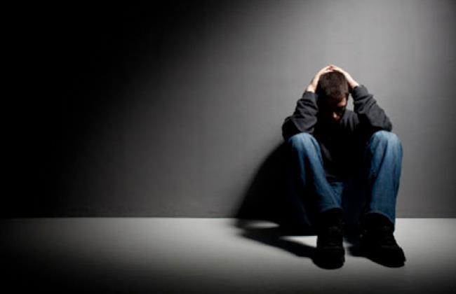 حملة «اكسر الاكتئاب» تواصل فعالياتها للتوعية