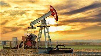 النفط يتراجع إلى 75.34 دولارا للبرميل