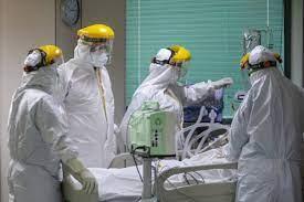 أوزبكستان: تسجيل 619 إصابة جديدة بـ كورونا