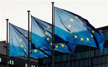 الاتحاد الأوروبي يكشف استراتيجيته الجديدة تجاه منطقة المحيط الهندي - الهادئ