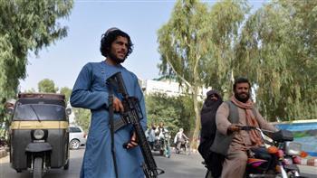 نيويورك تايمز: آلاف الأفغان في القواعد الأمريكية ينتظرون إعادة التوطين