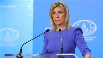 روسيا: التقارير حول عرقلتنا لعمل البعثة الأممية في ليبيا تسريب كاذب