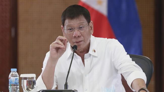 «الجنائية الدولية» تجيز فتح تحقيق في الحرب على المخدرات في الفلبين