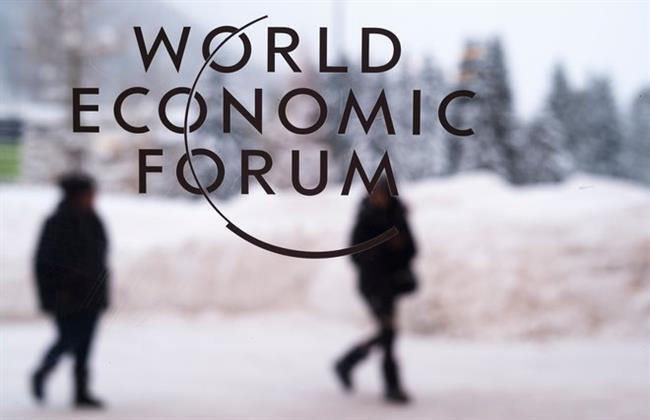 سويسرا تستضيف المنتدي الاقتصادي العالمي.. يناير المقبل