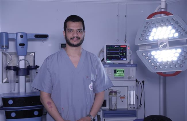 محمد الفولى يوضح أسباب اللجوء لعمليات تجميل الثدى