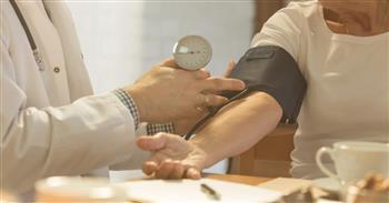 دراسة بريطانية: عقار «أملوديبين» المعالج لضغط الدم المرتفع قد يعالج الخرف الوعائي