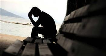 4 علامات تدل على شعور أولادنا بالأكتئاب