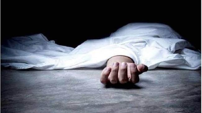 العثور على جثة عجوز «متعفنة» داخل منزلها في بورسعيد