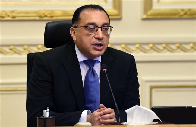 مدبولي: نعمل على الاستفادة من أصول صندوق مصر السيادي