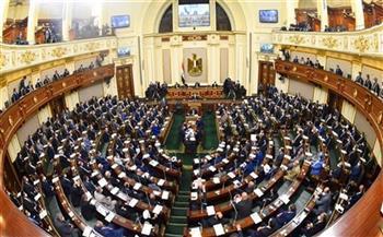 «أفريقية النواب» تشيد بدور الأزهر في مكافحة التطرف والإرهاب