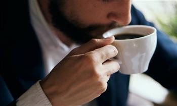 ما هى الطريقة المثالية لشرب القهوة دون ضرر؟