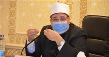 «الأوقاف» تنظم ندوة «المواساة في القرآن الكريم» بعد غد الثلاثاء