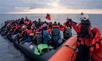 «التضامن» تنظم مؤتمرا لمكافحة الهجرة غير الشرعية فى الإسكندرية
